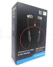 Sennheiser Momentum In-ear Wireless Headphones