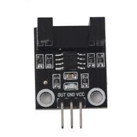 LM393 Speed Optocoupler Detection Sensor Module for Arduino Raspberry Pi