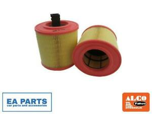 Air Filter for OPEL ALCO FILTER MD-5390
