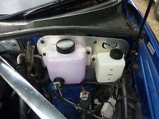 RHD (192) Mazda RX-8 Oil Metering Pump (Sohn) Adapter Install Support Kit