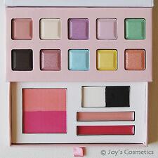 "1 NYX Makeup Set - S128  ""Spring Fling Makeup Palette ""   *Joy's cosmetics*"