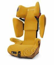 Concord Transformer X-Bag Kindersitz 15-36kg, Sweet Curry