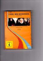 Louis, der Geizkragen (2011) DVD #12724