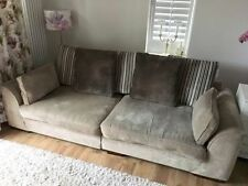 Up to 4 Seats Conservatory SCS Sofas