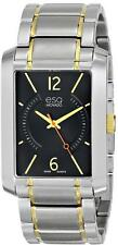 ESQ by Movado Synthesis Mens Watch 07301412