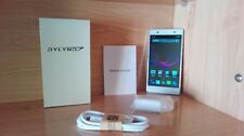 TELEFONO MOVIL smatphone NUEVO Android  5.0 pulgadas HD Quad Core DuaL SIM