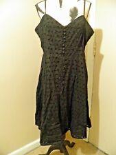 Portmans size 16 Cotton dress