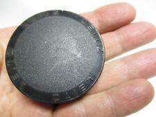 Original Leica #14172 51mm push on front lens cap.