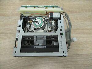 Sony Hi8 Laufwerk für EV-S1000E komplett Gewartet 12 Monate Garantie*