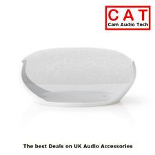 Google Home Mini Speaker Wall Mount bracket White CAT-SPWB-GHMW