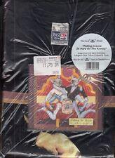 Aerosmith Falling in Love   SPECIAL-Pack Maxi-CD con t-sirt   inutilizzato