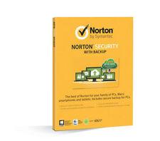 Norton Apple Mac OS 9 Computer Software