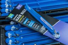 "Preston Innovations KKM-B Mag Store 4"" Banded Hair Rigs"