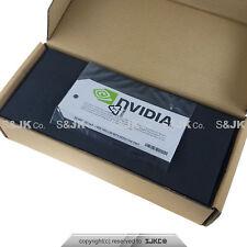 NEW NVIDIA Tesla K20m 5GB Passive Server CUDA GPU PCIe Accelerator Card