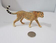 Schleich Female Cheetah 14746