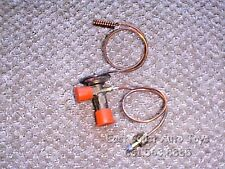 Expansion Valve KIT for ALL Recreational Vehicles RV aftermarket a/c systems