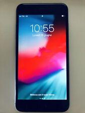 Apple iPhone 6 Plus - 64GB - Argento (Sbloccato)