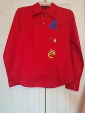 Teacher Appreciation Shirt Size Small Great Gift
