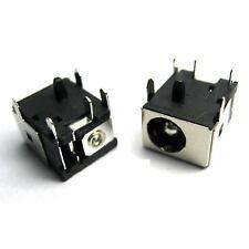 FOR ASUS M51 M51t M51VA X59SL X50 X50RL X50SL X50V A6t F3J F3 F5SL F5 DC Jack