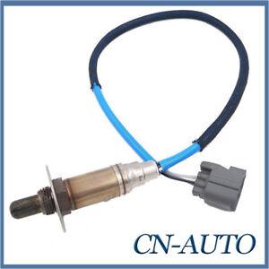 Post-cat Oxygen Sensor 22690-AA891 For Subaru Impreza Liberty Outback B13 2.0L