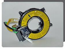 8619A015 AIR BAG CLOCKSPRING FITS:MITSUBISHI LANCER ECLIPSE ENDEAVOR GALANT &