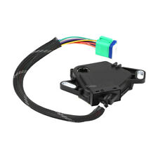 252927 Auto Multifunction Transmission Switch Sensor For Citroen Peugeot 207 307