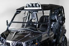 Can-Am Commander Full Tilting UTV Windshield