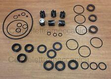 Kit maintenance Valves Seals Seals KARCHER Pressure washer HYDRO LAV