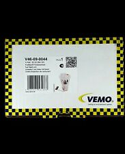 VEMO V46-09-0044 Kraftstoffpumpe Kraftstoff Förderpumpe Fördereinheit