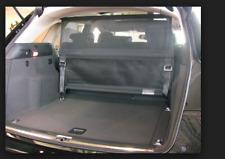 Audi Q5 Hunde Trenn-netz Netztrennwand Gepäcktrennwand Trenngitter 8R
