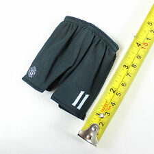 B49-09 1/6th Scale ZCWO Manchester United Football Shorts