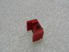 diamond for ADC 220