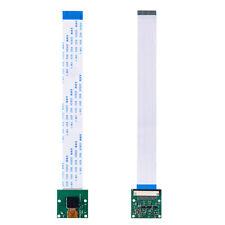 USB 2.0 Kameramodul 2 Megapixel OV2710 Sensor 145° Low-light USB Kamera