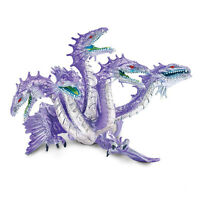 Hydra Mythical Realms Figure Safari Ltd NEW Toys Fun Kids Collectibles