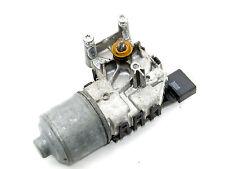 OPEL ASTRA H Wischermotor vorne Scheibenwischer motor front wiper 0390241538
