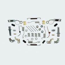 Carlson Brake H7365 Rear Drum Hardware Kit Manufacturers Limited Warranty