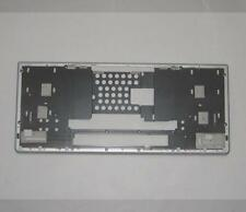 Dell XPS M2010 Gehäuse Base TOP Cover Abdeckung Frame Chassis AMZKI000N00