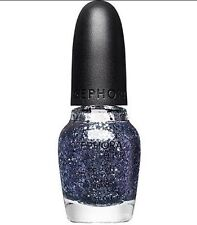 SEPHORA BY OPI Nail Polish * SE 458 Indi-go With The Flow