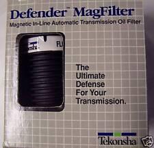 92-8101 DEFENDER MAGFILTER TRANSMISSION FILTER