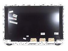 Carcasa tapa pantalla superior HP M6 686895-001 M6-1010sp negro original
