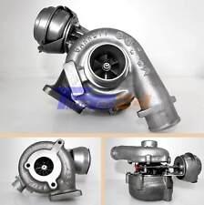 Turbolader OPEL Vectra Signum SAAB 2.2DTI 120PS-125PS 705204-5002S