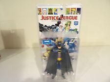 DC Direct - Justice League International Series 1 - Batman Action Figure