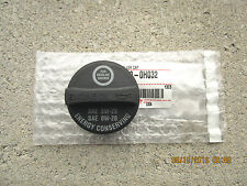 08 - 11 SCION XD BASE ENGINE OIL FLUID FILLER CAP OEM BRAND NEW