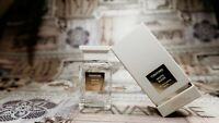 Tom Ford White Suede Eau De Parfum 3.4 fl.oz 100 ml Unisex Sealed New In Box