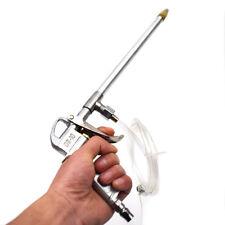 High Pressure Car Air Pressure Engine Dust Cleaner Gun Wash Sprayer Care Pretty