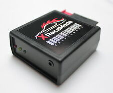 CHIP TUNING AUDI A6 2.0 2.7 3.0 TDI CR C6 C7 BoX Power Diesel XRaceMode +35HP/PS