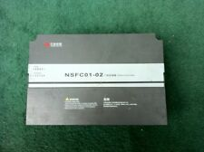 1PCS  Shen Ling controller NSFC01-02 0.4KW
