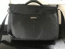 Excellent Samsonite Expandable Laptop Bag