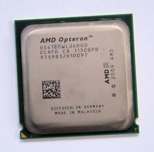price of 1 X Processor Socket C32 Travelbon.us