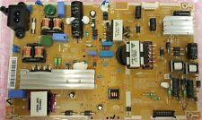 Power Supply Card of Origne Samsung - UE46F5300AW - BN44-00611A - L46S1_ Dsm